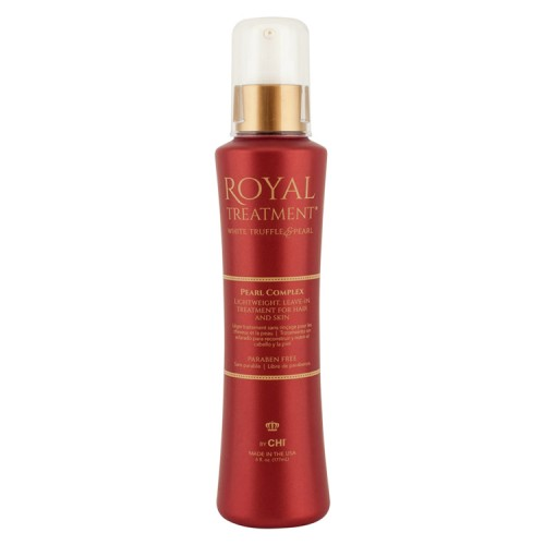 royal-treatment-pearl-complex-177-ml