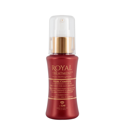 royal-treatment-pearl-complex-59-ml