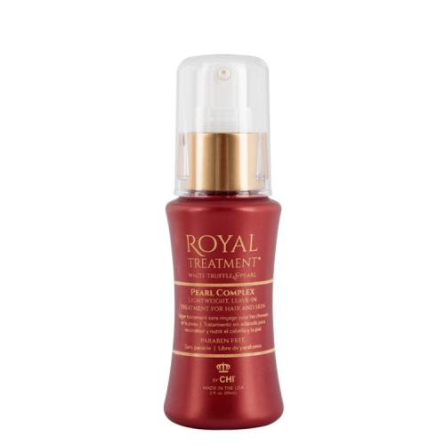 royal-treatment-pearl-complex-59-ml