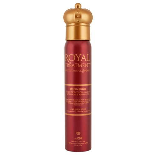 royal-treatment-rapid-shine-150-ml