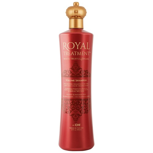 royal-treatment-volume-shampoo-946-ml