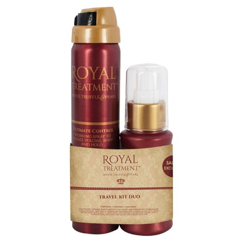 royal-treatment-travel-duo-kit