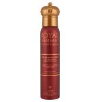 royal-treatment-dry-shampoo-spray-198-ml