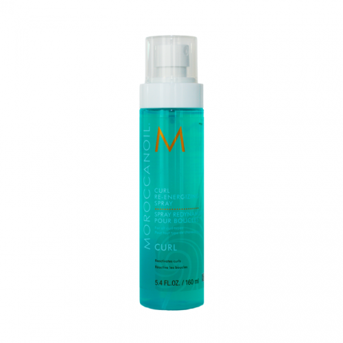 curl-re-energizing-spray-160-ml