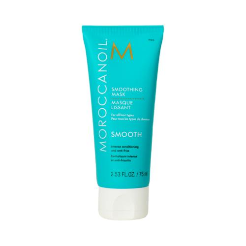 smoothing-mask-75-ml