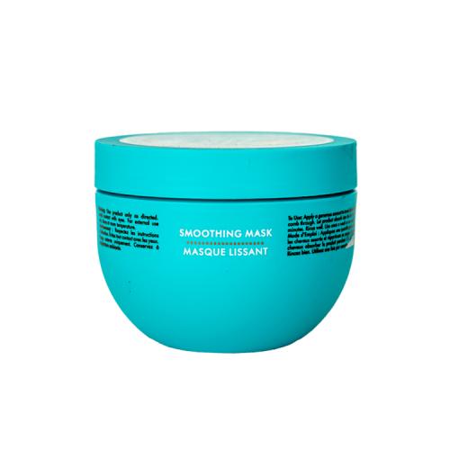 smoothing-mask-250-ml