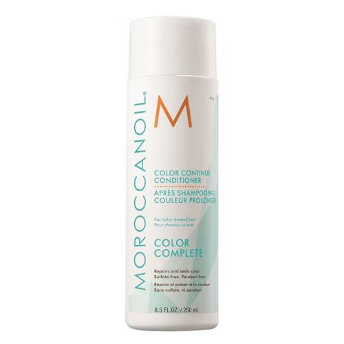 color-continue-conditioner-250-ml
