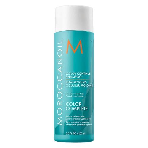 color-continue-shampoo-250-ml