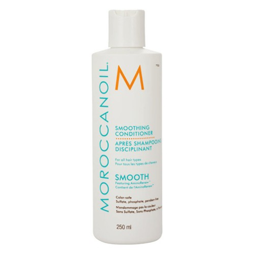 smoothing-conditioner-250-ml
