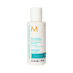 smoothing-conditioner-70-ml