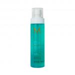 curl-re-energizing-spray-160-ml