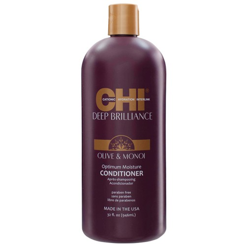 deep-brilliance-optimum-moisture-conditioner-946-ml