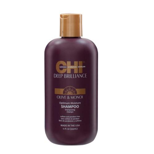 deep-brilliance-optimum-moisture-shampoo-355-ml