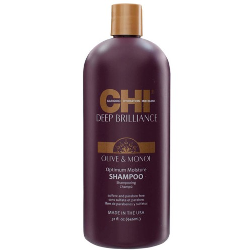 deep-brilliance-optimum-moisture-shampoo-946-ml