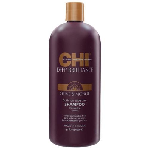deep-brilliance-optimum-moisture-shampoo-946-ml