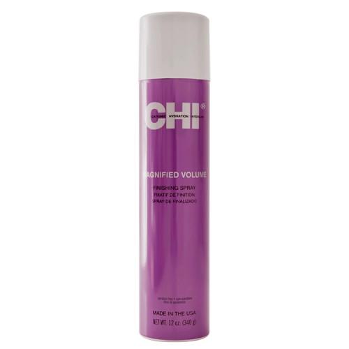 magnified-volume-finishing-hair-spray-300-ml