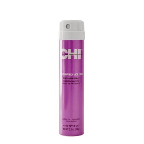 magnified-volume-finishing-hair-spray-77-ml