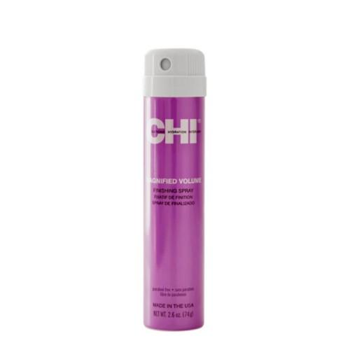 magnified-volume-finishing-hair-spray-77-ml