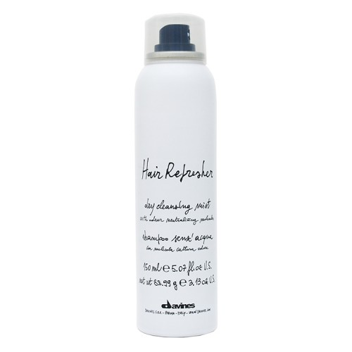 hair-refresher-150-ml
