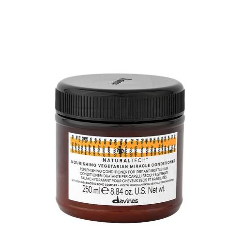 nourishing-vegetarian-miracle-mask-250-ml