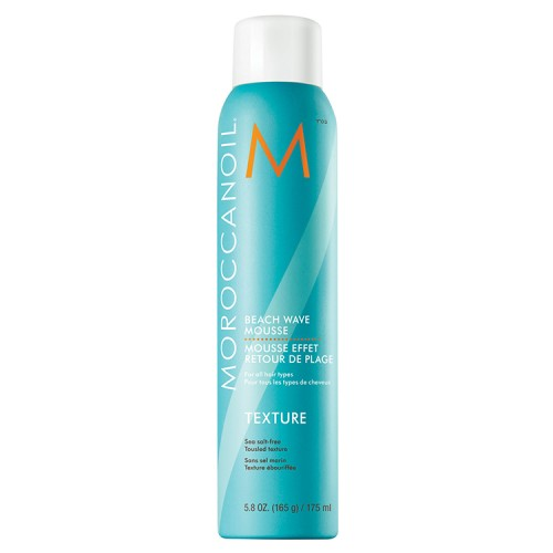 beach-wave-mousse-175-ml
