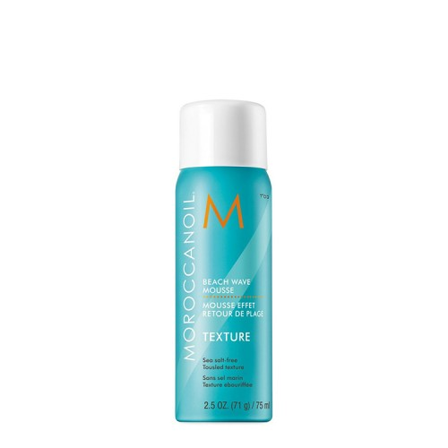 beach-wave-mousse-60-ml