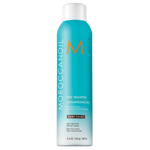 dry-shampoo-dark-tones-205-ml