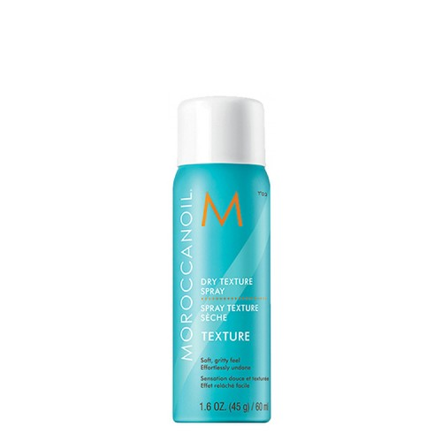 dry-texture-spray-60-ml