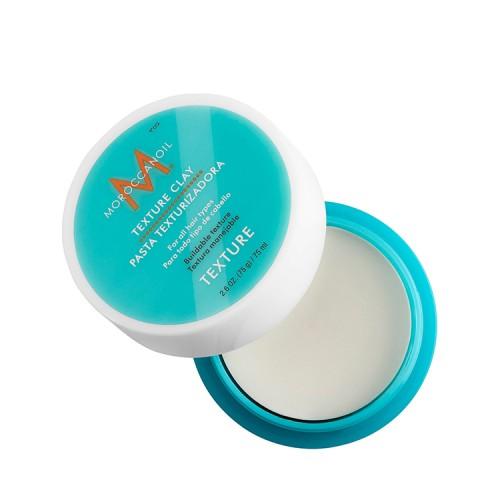 texture-clay-75-ml
