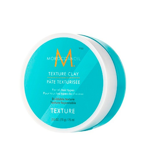 texture-clay-75-ml