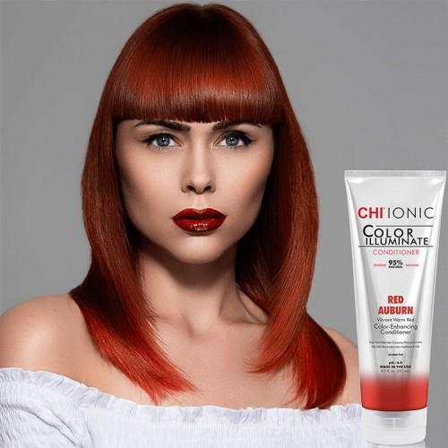 ionic-color-illuminate-conditioner-red-auburn-251-ml