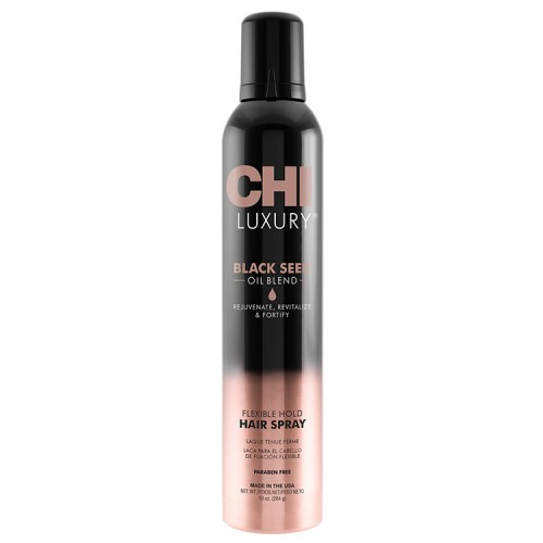 luxury-black-seed-oil-blend-flexible-hold-hairspray-284g