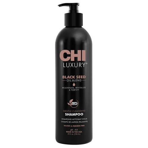 luxury-black-seed-oil-blend-gentle-cleansing-shampoo-739-ml