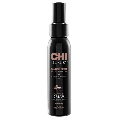 luxury-black-seed-oil-blend-blow-dry-cream-177-ml