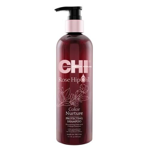 rose-hip-oil-protecting-shampoo-340-ml