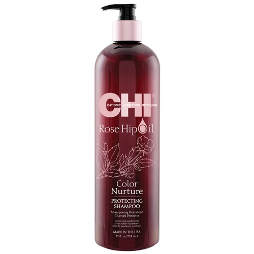 rose-hip-oil-protecting-shampoo-739-ml
