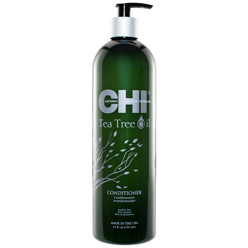 tea-tree-oil-conditioner-739-ml