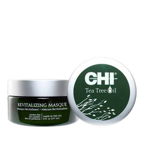tea-tree-revitalizing-masque-237-ml