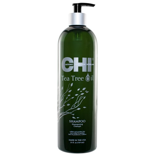 tea-tree-oil-shampoo-739-ml
