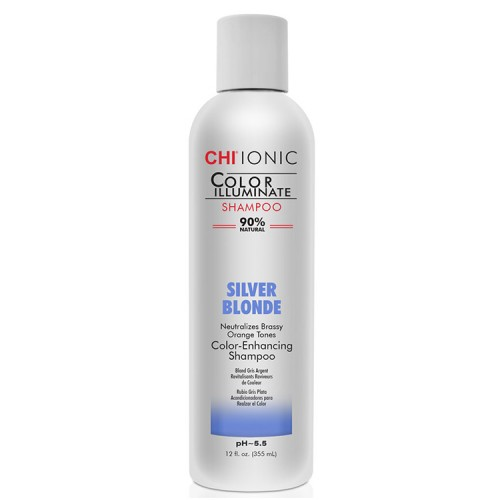 ionic-color-illuminate-shampoo-silver-blonde-355-ml