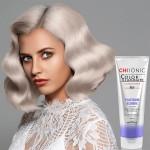 ionic-color-illuminate-conditioner-platinum-blonde-251-ml