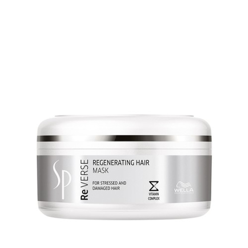 reverse-regenerating-hair-mask-150-ml