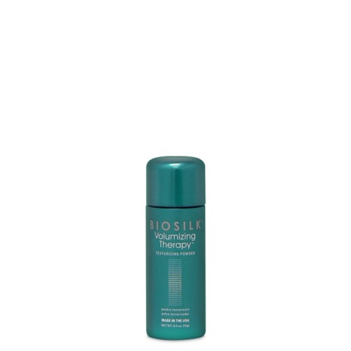 volumizing-therapy-texturizing-powder-15-gr