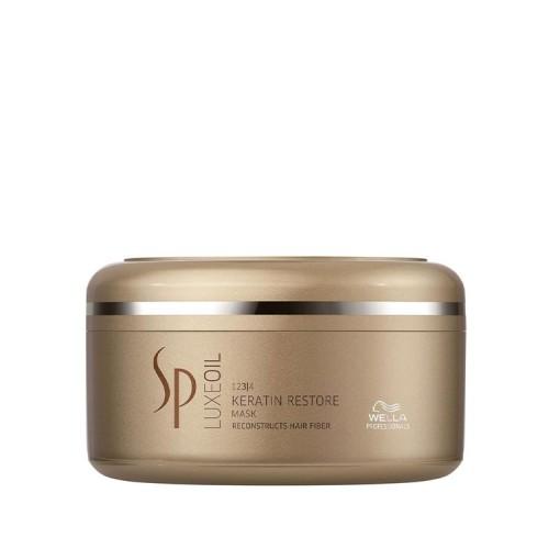 luxe-oil-keratin-restore-mask-150-ml