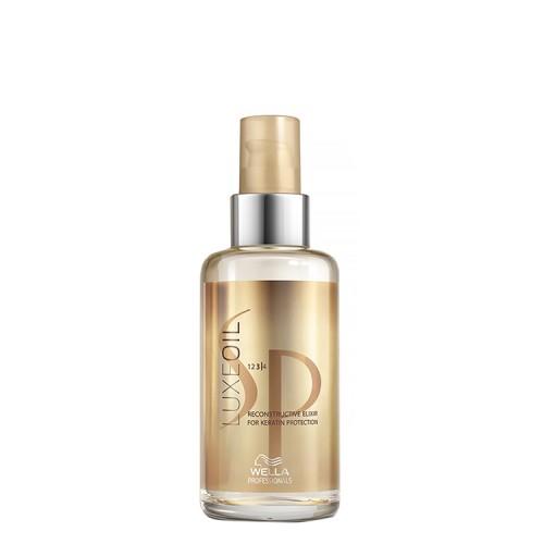 luxe-oil-reconstructive-elixir-100-ml