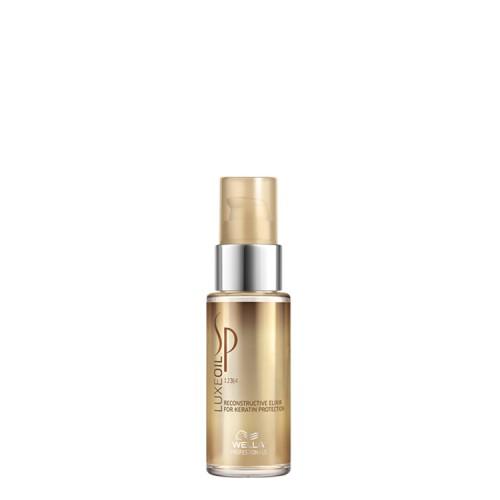 luxe-oil-reconstructive-elixir-30-ml