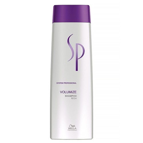 volumize-volumize-shampoo-250-ml