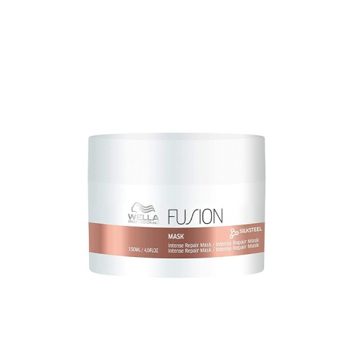 wella-fusion-intense-repair-mask-150ml