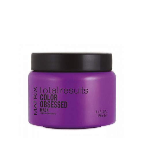 color-obsessed-mask-150-ml