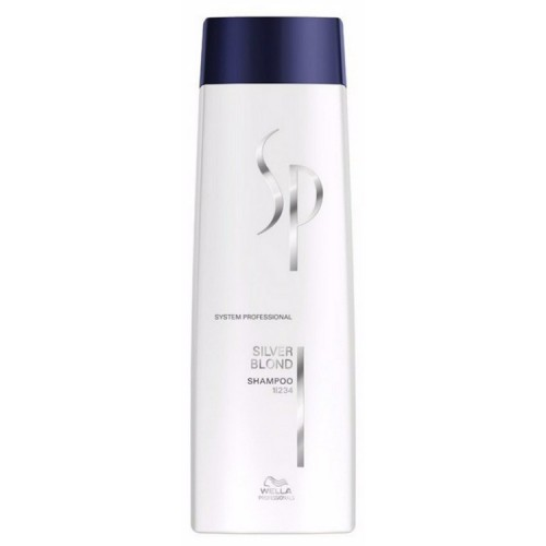 silver-blond-shampoo-250-ml